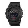 Casio G-Shock GD-120MB