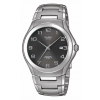 Casio Collection LIN-168-8AVEF