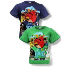 Angry Birds póló