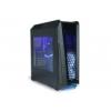Antec GX1200 Full Tower (0-761345-10001-4)