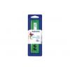 Adata Premier DDR4 PC17000/2133MHz CL15 8GB (AD4U213338G15-R)