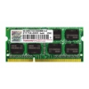 Transcend SO-DIMM 8 GB DDR3-1333 (TS1GSK64V3H)