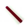 PrimoChill G 1/4 Thread Reservoir Flow Stick – 10cm Blood Red /CTR2-G14-FS-R/