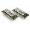 Patriot Signature-Line SO-DIMM 16 GB DDR3-1600 Kit (PSD316G1600SK)