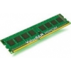 Kingston ValueRAM DIMM 8GB DDR3L-1600 ECC HynB LV (KVR16LE11/8HB)