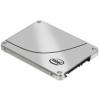 Intel S3500 Series 600 GB, Solid State Drive (SSDSC2BB600G401)