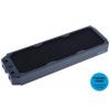 Alphacool NexXxos XT45 Industry HPC Series 360mm /14252/