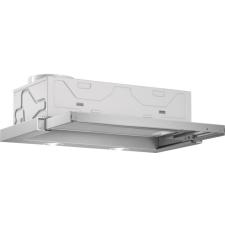 Bosch DFL063W50 páraelszívó