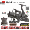 DAM QUICK SLS DLX 970FD