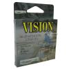 Spro Nevis ( Spro ) Vision Fluorocarbon előke zsinór 0,08mm 50m