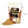 Dovit Spicy Fluo-Vit Mix
