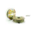 Frenetic Climax Flash 0,14 (10kg) - zöld