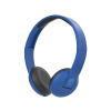 Skullcandy S5URJW-546 UPROAR BT ROY/CREAM/BLUE