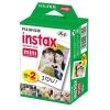 Fujifilm Instax Mini Twin fotopapier