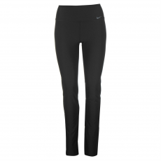 Nike Leggings Nike Poly Skinny Training női