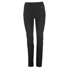 Nike Leggings Nike Poly Skinny Training női