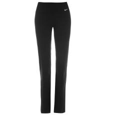 Nike Leggings Nike Polyester női