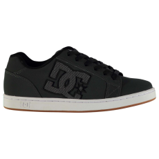 DC Skate tornacipő DC Serial Graffik fér.