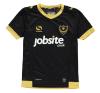 Sondico Futball dressz Sondico Portsmouth Third 2016 2017 gye. futball felszerelés