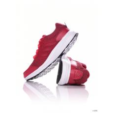 Adidas PERFORMANCE Női Futó cipö galaxy 3.1 w