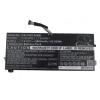 2ICP3/86/94-2 Akkumulátor 5800 mAh
