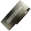 HSTNN-E03C Akkumulátor 5400 mAh