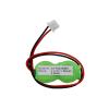 P71035017110 CMOS Elem