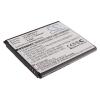 EB485159LA Akkumulátor 1700 mAh