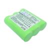 HNN9233A akkumulátor 1000 mAh