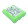 HNN9018A akkumulátor 1000 mAh