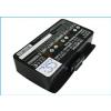 010-10517-01 Akkumulátor 2600 mAh