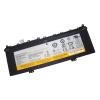 L13M6P71 Akkumulátor 4400 mAh