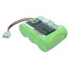 FS2-9730 akkumulátor 600 mAh
