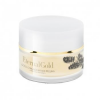 Organique Eternal Gold arcradír, 50 ml (5901821309424)