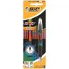 Bic XPen Décor Music 2015 toll (8794083)