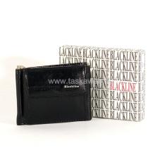 BLACKLINE férfi pénztárca M8020-3