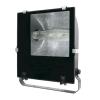 KANLUX MTH-250/S Adamo E40 fényvető