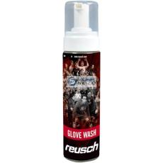 Reusch Pianka do rękawic reusch Glove Wash 200 ml 35 62 800