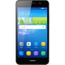Huawei Y6 II mobiltelefon