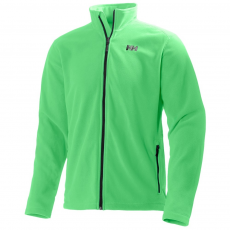 Helly Hansen Daybreaker Fleece Jacket Polár,softshell D (51598-p_884 Paris Green)