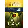 Alexandra Wm. Paul Young: ÉVA