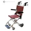 Betegszállító szék