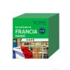 PONS Szókártyák Francia kezdő 333 szó