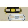 REMAX autós telefontartó szellőzőrácsra RM-C17