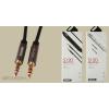 REMAX S120 Smart aux Audió kábel
