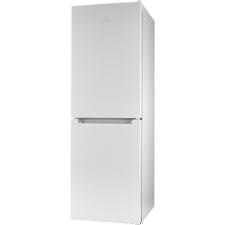 Indesit LI7 FF2 W hűtőgép, hűtőszekrény