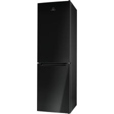 Indesit LI80 FF1 K hűtőgép, hűtőszekrény