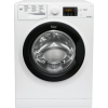 Hotpoint-Ariston RSSG 623 B PL