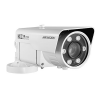 "Hikvision Pro DS-2CC1291P-VFIR8H 1/3"" valós Day/Night IR LED csőkamera"