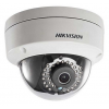 Hikvision DS-2CD2142FWD-IWS-4 4MP valós Day/Night kültéri IR LED fix dómkamera